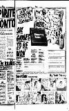 Sunday World (Dublin) Sunday 01 January 1989 Page 22