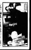 Sunday World (Dublin) Sunday 01 January 1989 Page 26