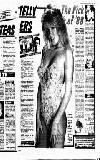Sunday World (Dublin) Sunday 01 January 1989 Page 29