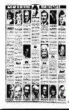 Sunday World (Dublin) Sunday 01 January 1989 Page 30