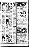 Sunday World (Dublin) Sunday 01 January 1989 Page 31