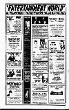 Sunday World (Dublin) Sunday 01 January 1989 Page 32