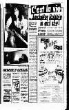 Sunday World (Dublin) Sunday 01 January 1989 Page 33