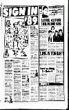Sunday World (Dublin) Sunday 01 January 1989 Page 35