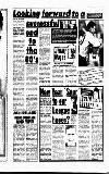 Sunday World (Dublin) Sunday 01 January 1989 Page 41