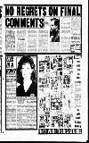 Sunday World (Dublin) Sunday 01 January 1989 Page 43