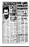 Sunday World (Dublin) Sunday 01 January 1989 Page 44