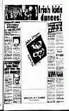 Sunday World (Dublin) Sunday 02 April 1989 Page 5