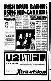 Sunday World (Dublin) Sunday 02 April 1989 Page 6