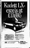 Sunday World (Dublin) Sunday 02 April 1989 Page 7