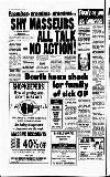 Sunday World (Dublin) Sunday 02 April 1989 Page 8