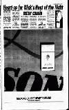 Sunday World (Dublin) Sunday 02 April 1989 Page 9
