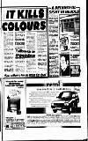 Sunday World (Dublin) Sunday 02 April 1989 Page 11