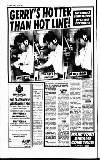 Sunday World (Dublin) Sunday 02 April 1989 Page 12