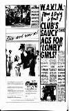Sunday World (Dublin) Sunday 02 April 1989 Page 14