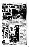 Sunday World (Dublin) Sunday 02 April 1989 Page 18