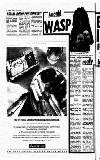 Sunday World (Dublin) Sunday 02 April 1989 Page 20