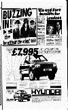 Sunday World (Dublin) Sunday 02 April 1989 Page 21