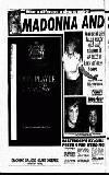 Sunday World (Dublin) Sunday 02 April 1989 Page 24