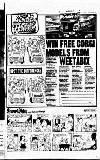 Sunday World (Dublin) Sunday 02 April 1989 Page 26