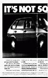 Sunday World (Dublin) Sunday 02 April 1989 Page 27