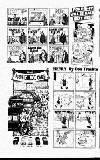 Sunday World (Dublin) Sunday 02 April 1989 Page 29