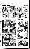 Sunday World (Dublin) Sunday 02 April 1989 Page 30