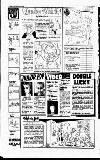 Sunday World (Dublin) Sunday 02 April 1989 Page 31
