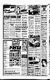 Sunday World (Dublin) Sunday 02 April 1989 Page 32