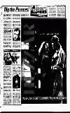 Sunday World (Dublin) Sunday 02 April 1989 Page 33