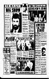 Sunday World (Dublin) Sunday 02 April 1989 Page 34