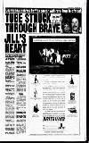 Sunday World (Dublin) Sunday 02 April 1989 Page 35