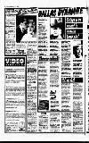Sunday World (Dublin) Sunday 02 April 1989 Page 36