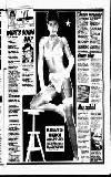Sunday World (Dublin) Sunday 02 April 1989 Page 37