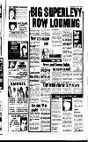 Sunday World (Dublin) Sunday 02 April 1989 Page 39