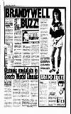Sunday World (Dublin) Sunday 02 April 1989 Page 41