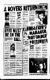 Sunday World (Dublin) Sunday 02 April 1989 Page 42