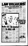 Sunday World (Dublin) Sunday 02 April 1989 Page 43