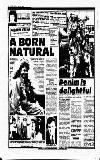 Sunday World (Dublin) Sunday 02 April 1989 Page 44