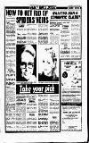 Sunday World (Dublin) Sunday 02 April 1989 Page 45