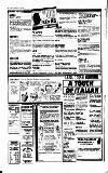 Sunday World (Dublin) Sunday 02 April 1989 Page 46
