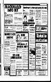Sunday World (Dublin) Sunday 02 April 1989 Page 47
