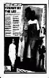 Sunday World (Dublin) Sunday 02 April 1989 Page 48