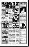 Sunday World (Dublin) Sunday 02 April 1989 Page 49