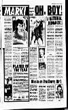 Sunday World (Dublin) Sunday 02 April 1989 Page 51