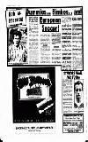 Sunday World (Dublin) Sunday 02 April 1989 Page 52