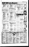 Sunday World (Dublin) Sunday 02 April 1989 Page 53