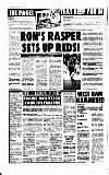 Sunday World (Dublin) Sunday 02 April 1989 Page 54