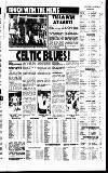 Sunday World (Dublin) Sunday 02 April 1989 Page 55