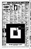 Sunday World (Dublin) Sunday 02 April 1989 Page 56